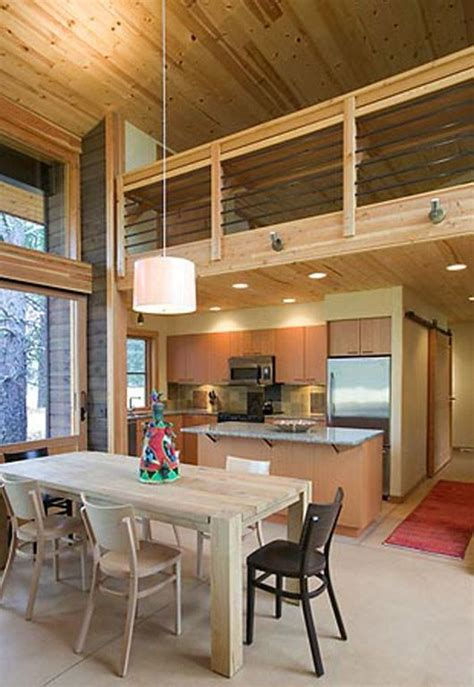 small house kitchen ideas small wooden house architecture design cabin ideas