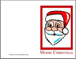 free printable christmas cards for your boss printable christmas cards for santa new calendar