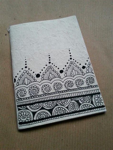 design notebook 25 best ideas about notebook doodles on pinterest