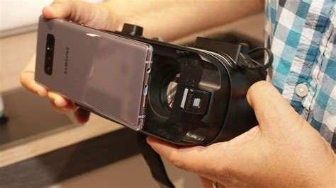 Vr Samsung Note 8 new samsung gear vr for note 8 page 5 cnet