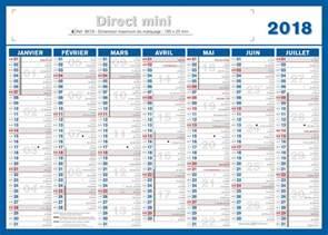 7 Jours Calendrier Définition Impression Mini Direct Mini Direct Kelprint