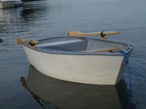 little row boat little row boat by holzmike lumberjocks