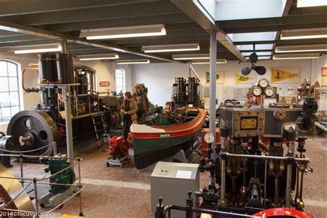 noorderlijk scheepvaartmuseum noordelijk scheepvaartmuseum archives