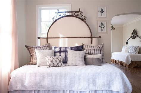 blue moon bedding the best home decor resources in the south