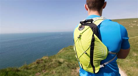 hydration for running waterborne the 7 best hydration packs for running