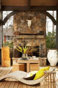 Better Homes Patio And Hearth 80 Best Images About Pretty Porches Outdoor Spaces On
