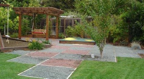 Child Friendly Garden Ideas Child Friendly Garden Ideas Kid Friendly Backyardbackyard