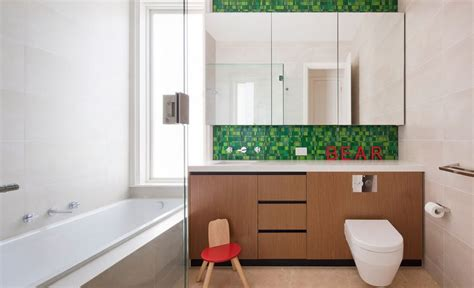 color bathroom 30 bathroom color schemes you never knew you wanted