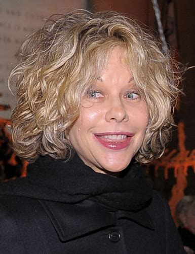 how does meg ryan look so young meg ryan brehs mjcry sports hip hop piff the coli