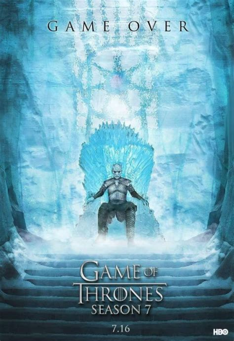 live wallpaper game of thrones game of thrones live wallpaper for android wallpaper images