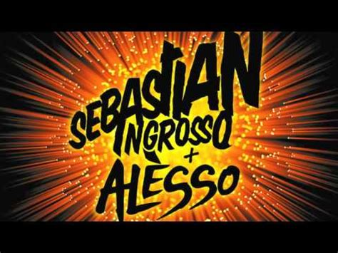 alesso cool lyrics feat roy alesso cool feat roy doovi