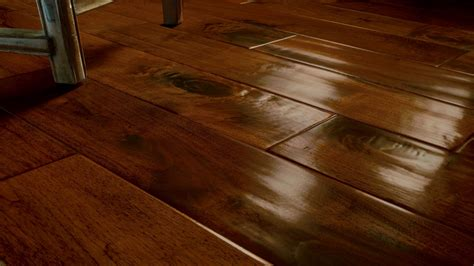 Vinyl Flooring Wood Planks by Vinyl Flooring For Bathroom Tile Wood Look Vinyl Plank