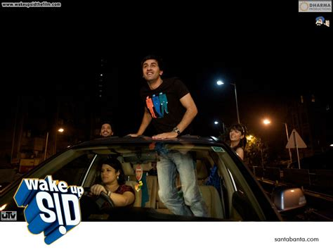 film wake up sid song download wake up sid full movie hd 1080p download templatefree