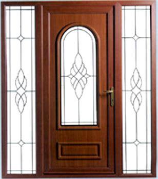 Door Talents Pvt Ltd by Pvc Imported Door In Bengaluru Karnataka Vinmex Build