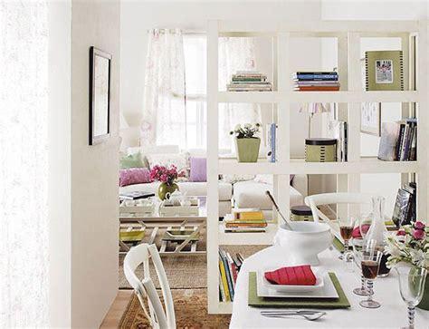 images  casa divisores de ambientes