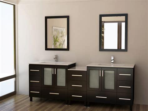 Bathroom Vanities Atlanta Ga Bathroom Remodel Atlanta Ga Home Design Ideas
