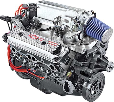 gmc 350 engine gm performance 350 crate engine gm free engine image for