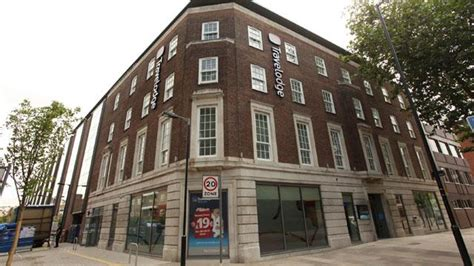 bank hotel travelodge travelodge central waterloo hotel hotel