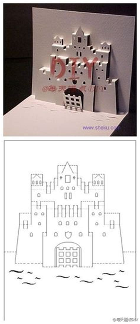 city pop up card template robert sabuda the master of pop up book creation offers