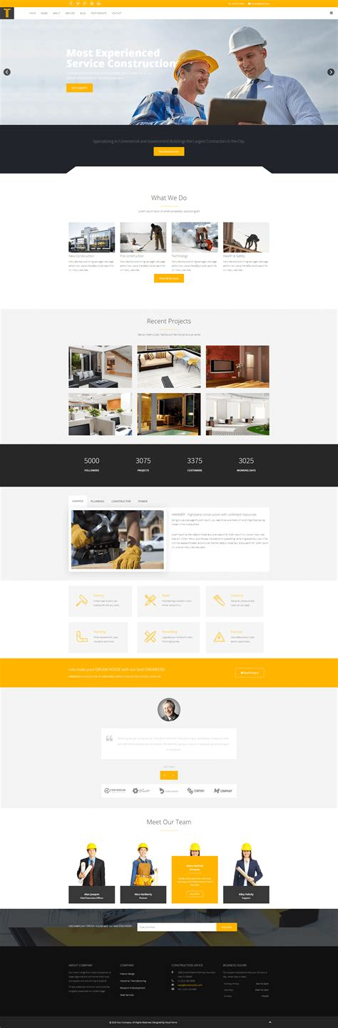 free room layout website website for furniture layout cheap apartment layout