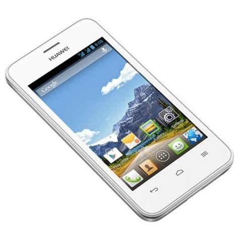 Handphone Huawei Ascend Y320 huawei ascend y320 u01 u30