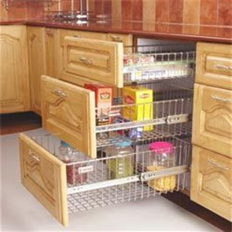 kitchen accessories in south usman road t nagar chennai