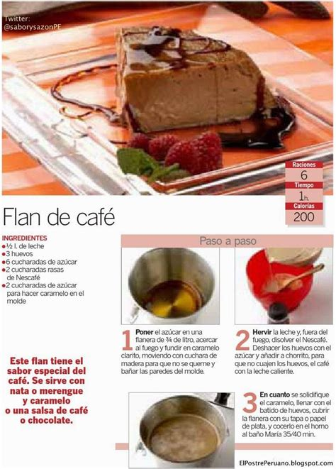 63 best images about postres mexicanos on