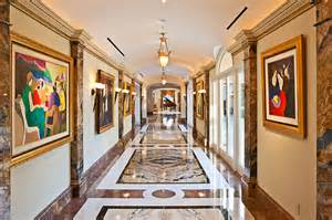 400 Square Foot Apartment newly listed 55 million mega mansion in beverly hills