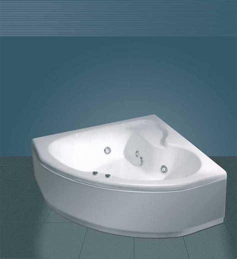 vasca idromassaggio 130x130 vasca idromassaggio kanaka 140x140 130x130