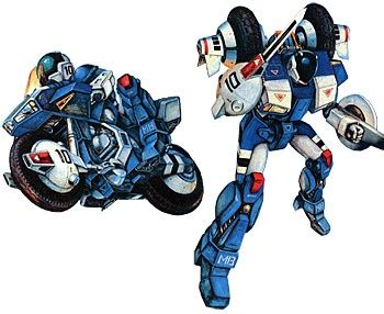 Motorrad I Robot by Inclusive Or Robot Motorcycles Nuff Said