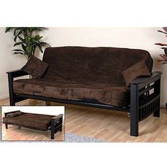 Futons Attitude by 1000 Images About Aarons Furniture Decor On