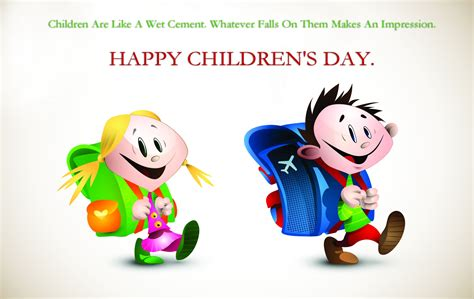 s day images happy childrens day images hd wallpapers and photos