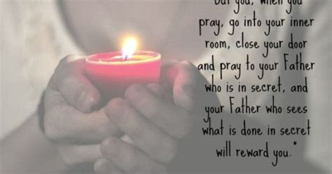 go to your room and pray time with god a how to series part one finding a place prayer closet scriptures and
