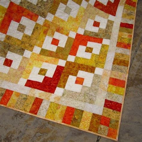 tutorial piano key quilting 17 best images about quilt borders on pinterest