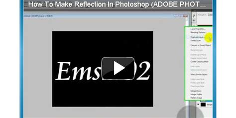 tutorial photoshop cs5 dasar tutorial photoshop yudha arif