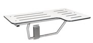 reversible shower seat bradley corporation