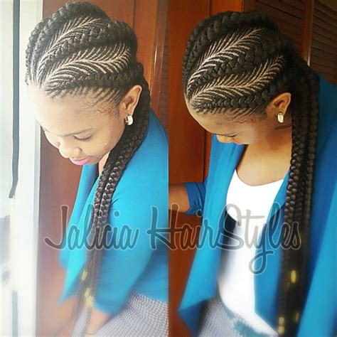 ghanaian line hairstyles 25 best ideas about big cornrows on pinterest ghana