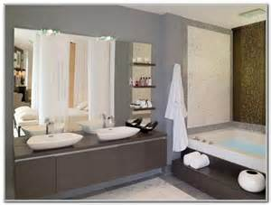 Bathrooms Color Ideas Behr Bathroom Paint Colors Home Design Ideas