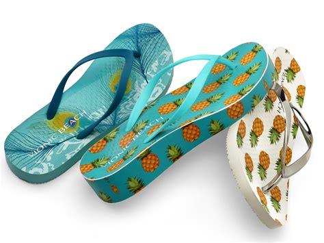 comfortable sandal brands vionic beach rebuilds the classic flip flop for comfort v