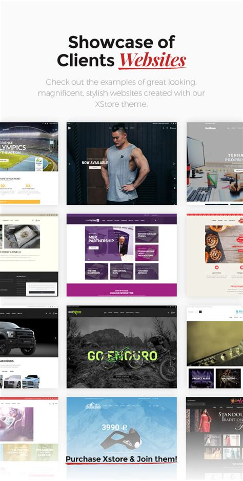themeforest xstore download xstore v4 12 responsive woocommerce theme nulled