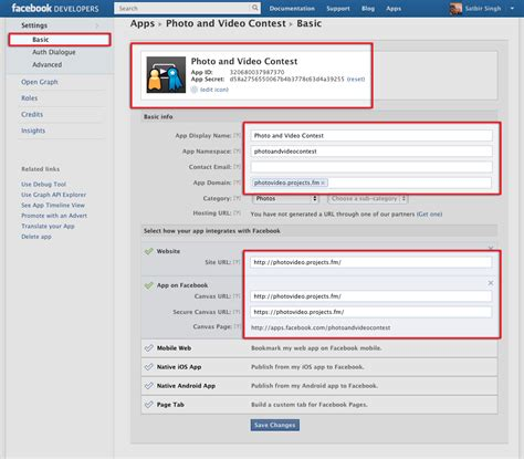 10 best images of blank facebook profile worksheet