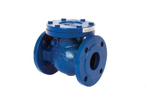 swing check valve application swing check valve dutcotennant