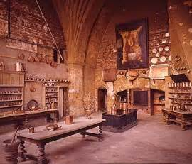 Medieval Kitchen Design Medieval Kitchen Design Kitchen Design Photos 2015