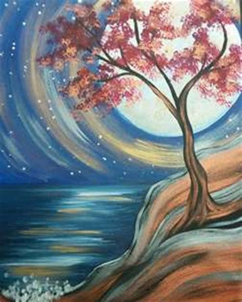 paint nite appleton paint and sip in park slope park slope pinot s palette