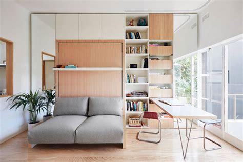 Petit Appartement Design by Quot Amenager Petit Appartement Quot D 233 Coration