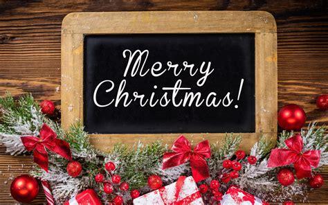 wallpaper merry christmas hd  celebrations christmas