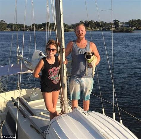 british couples yacht sunk by whale in caribbean telegraph inexperienced couple who sank their boat lost everything