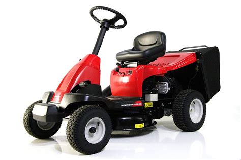 lawn king sg60rde ride on lawnmower review the best small