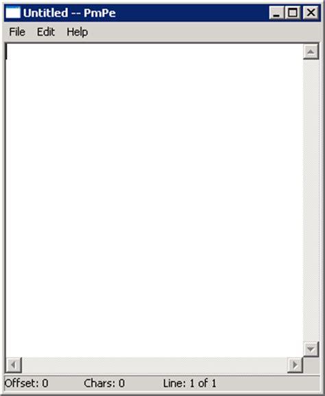 java tutorial text editor draw a box around text styledtext 171 swt 171 java tutorial