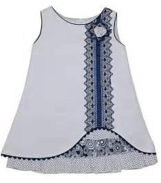 moldes vestidos nina m 225 s de 25 ideas incre 237 bles sobre patrones de vestido de